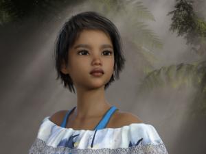 maya-thumbnail